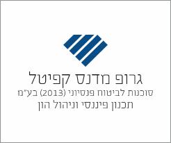 MC-logo-pic-about
