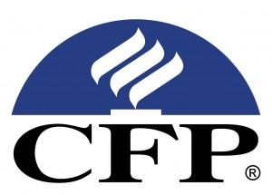 Certified Financial Planner -  רישיון בינלאומי לתכנון פיננסי