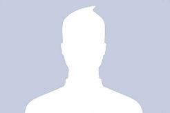 silhouettes man 246